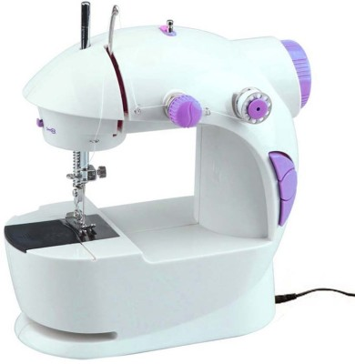 Lovato Ultra High Speed Electric Sewing Machine Image