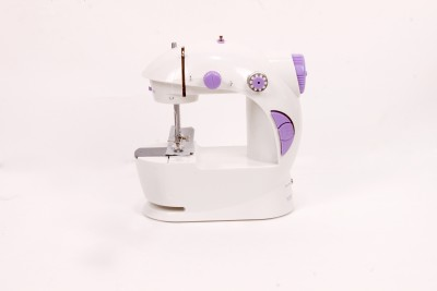Masanima SM32 Electric Sewing Machine Image