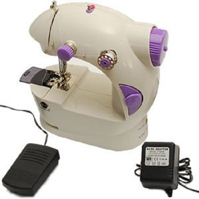 Melords 235SM Electric Sewing Machine Image
