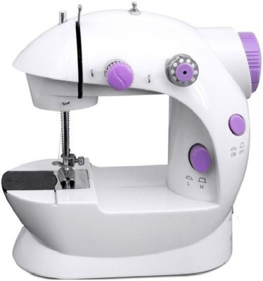 Melords 236SM Electric Sewing Machine Image