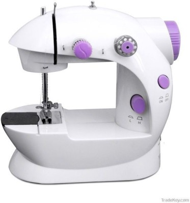 Melords MLS-01 Electric Sewing Machine Image