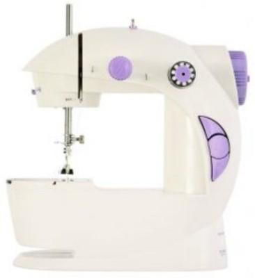 Nrtrading Ming Hui Manual Sewing Machine Image