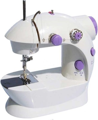 Shadowfax Electronical Electric Sewing Machine Image