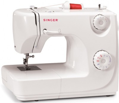 Singer 8280 Electric Sewing Machine Image