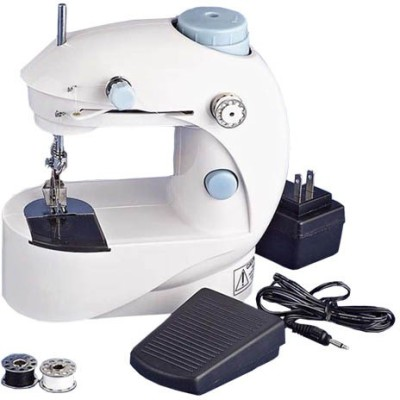 Telebuy Sewing Genie Electric Sewing Machine Image