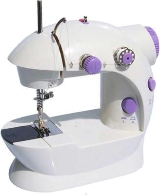 Trioflextech FHSM-201 Electric Sewing Machine Image