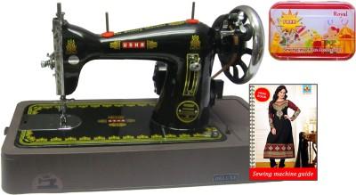 Usha Bandhan Electric Electric Sewing Machine Image
