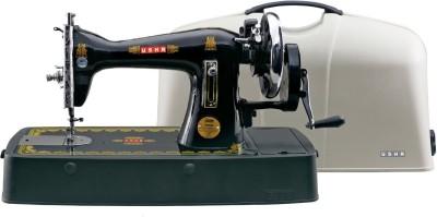 Usha Bandhan Manual Sewing Machine Image