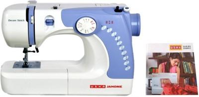 Usha Dream Stitch Electric Sewing Machine Image