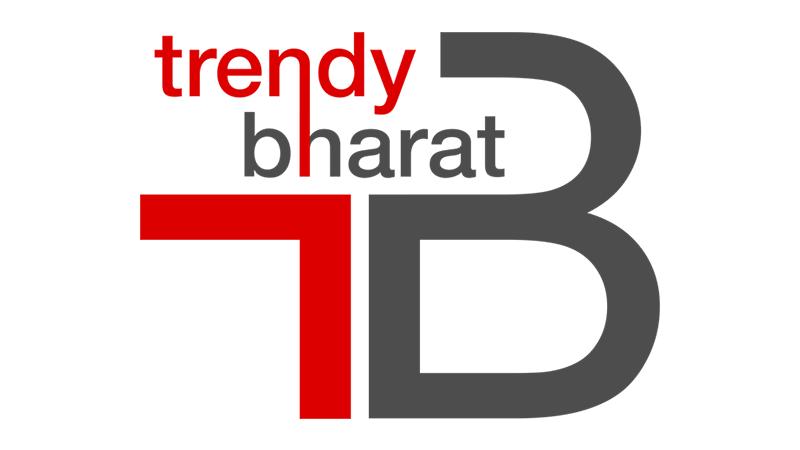 Trendybharat online shopping