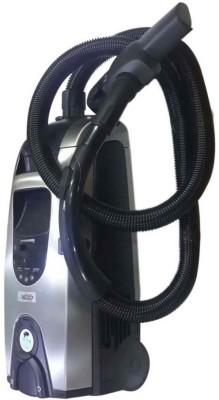 Eureka Forbes Euroclean Deep Cleaning Dry Vacuum Cleaner