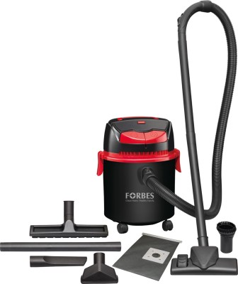 Eureka Forbes Vacuum Cleaner || Wet And Dry Vacuum Cleaner