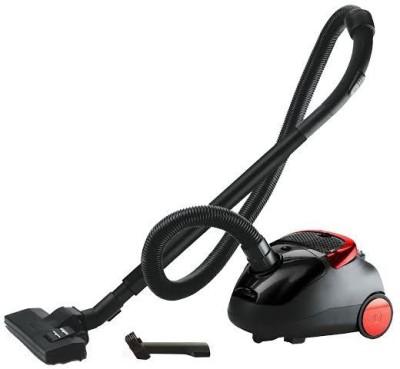 Eureka Forbes Trendy Zip Dry Vacuum Cleaner Image