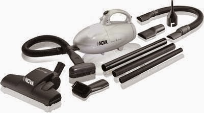 Vc 761H Plus Hand Held Vacuum Cleaner