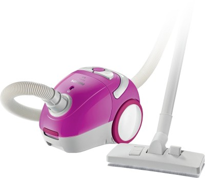 philips vacuum cleaner india