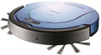 Philips Fc 8800/01 Robotic Floor Cleaner Image