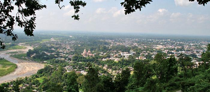 Kotdwar Image