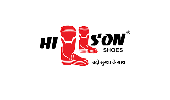 Hillson Shoes Image