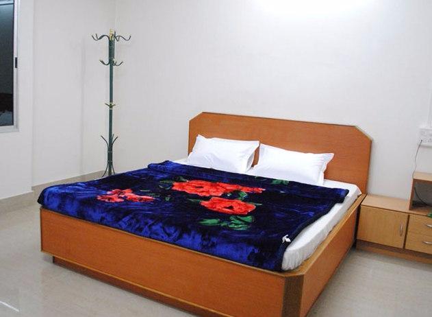 Hotel Bheigo - Wahengbam - Imphal Image