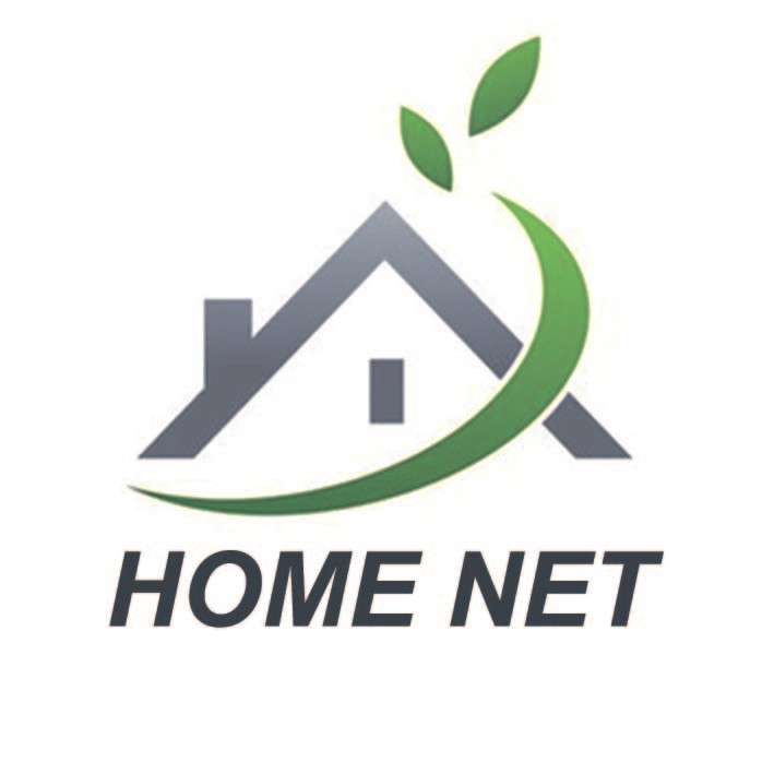 Home Net Image