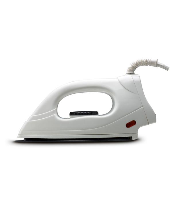Bajaj DX 4 Dry Iron Image