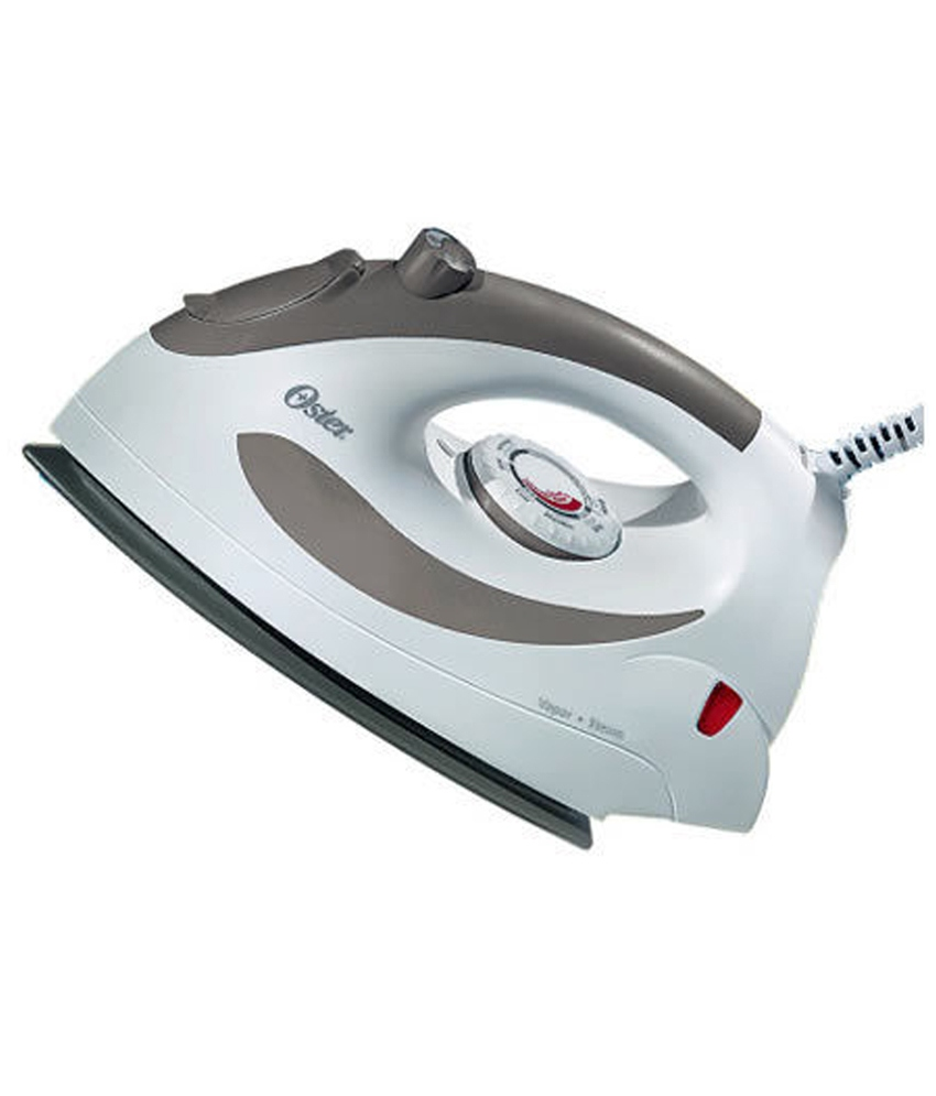 Oster Steam iron 5105  Image
