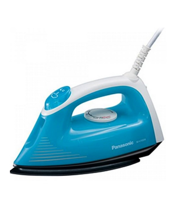 Panasonic NI-V100N ARM Steam Iron Image