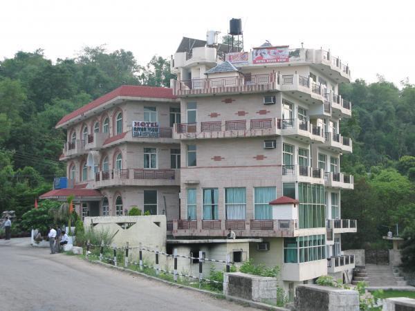 River View Resorts - Gopipur - Kangra Image