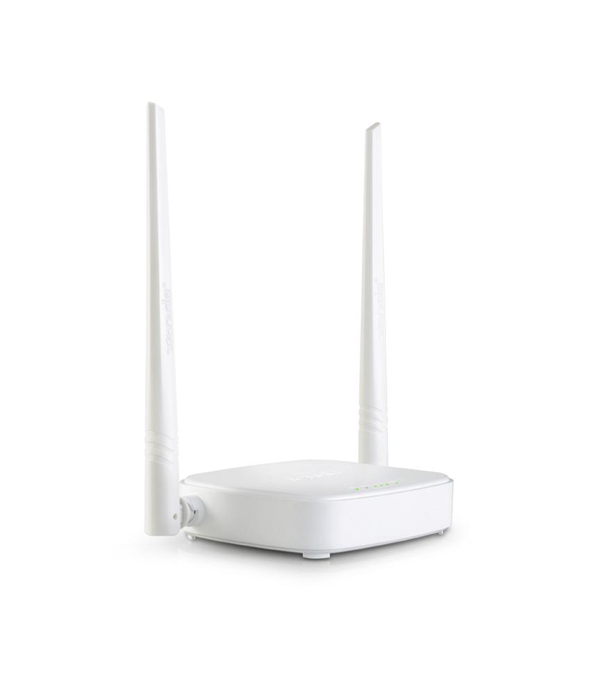 Tenda N301 Wireless Router Image