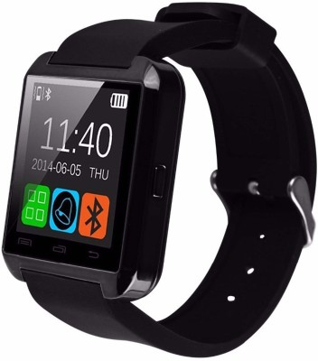 Gazen Bluetooth Smartwatch Image