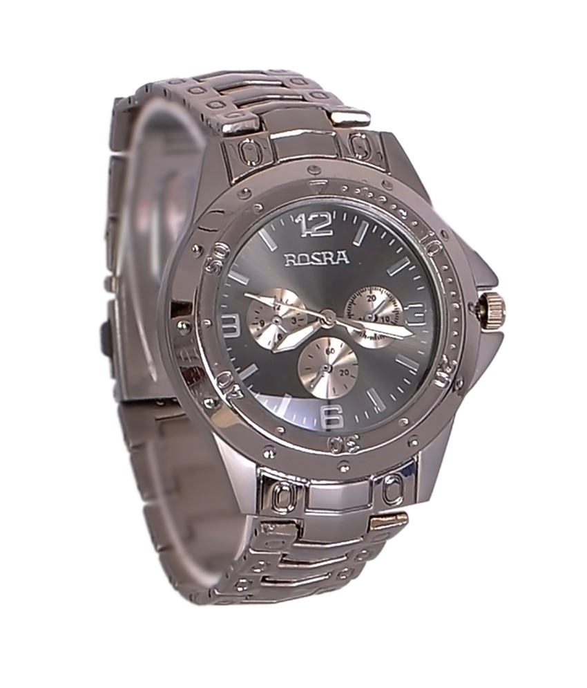 Rosra watches reviews rosra watches for girls rosra watches for men models price india for Rosra watches