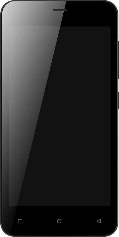 GIONEE PIONEER P5 MINI Reviews | User Reviews | Prices