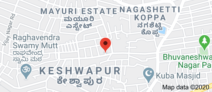 Hotel Hari Om - Keshwapur - Hubli Image