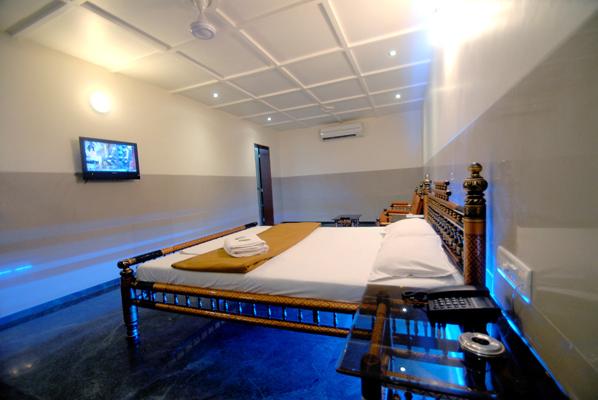 Mantra Residency - Hubli Image