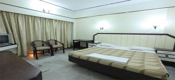 Shiva Priya Hotel - Trunk Road - Nellore Image