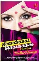 Scandalous Housewives: Mumbai - Madhuri Banerjee Image