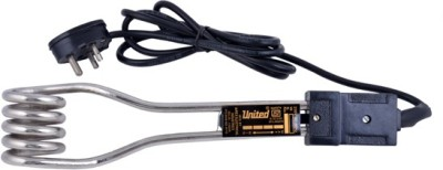 United IR-02 1500 W Immersion Heater Rod Image