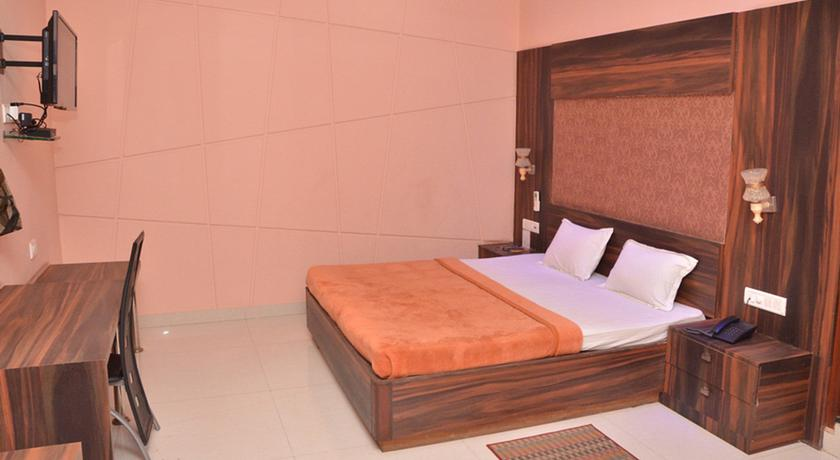 Hotel City Pulse Samta Colony Raipur Photos Images And