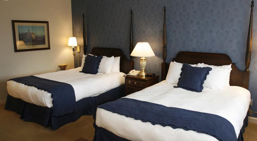Hotel Highway Inn - Rajendra Nagar - Raipur Image