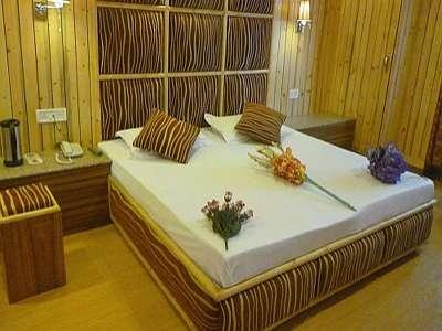 Hotel Chaman - Nayapura - Kota Image