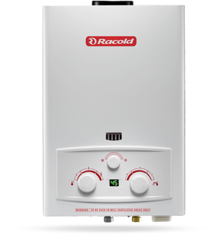 Cost of hot water best options
