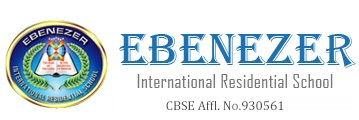 Ebenezer International Residential School & Junior College - Kottayam Image