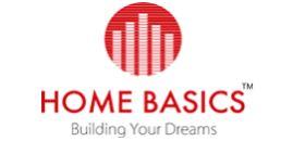 Home Basics - Kottayam Image