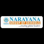Narayana E Techno School - Bhimavaram - Hyderabad Image