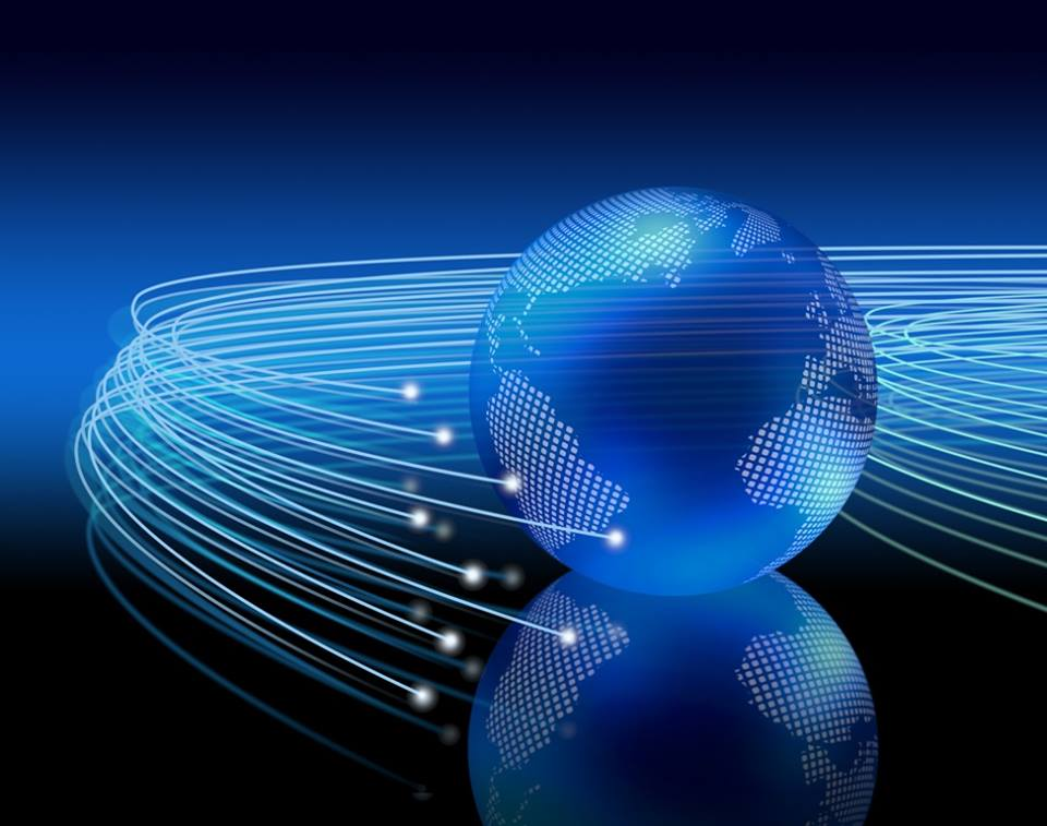 My World Broadband Image