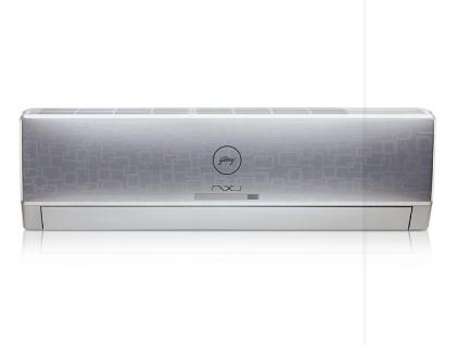 Godrej NXW Inverter Split AC Image