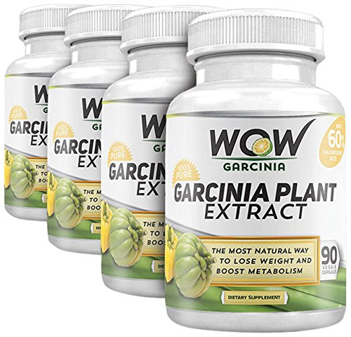 Wow Garcinia Cambogia Reviews Price Protein Powder Side Effects