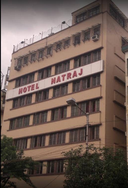 Natraj Hotel - Panchghara - Howrah Image