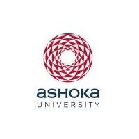 Ashoka University Image