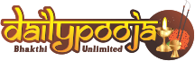 Dailypooja.com Image